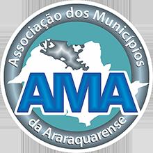 AMA – Associação dos Municípios da Araraquarense
