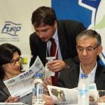VI Congresso da AMA - Cedral, SP, 01-06-2012 - Foto: Paulo Magri/AMA