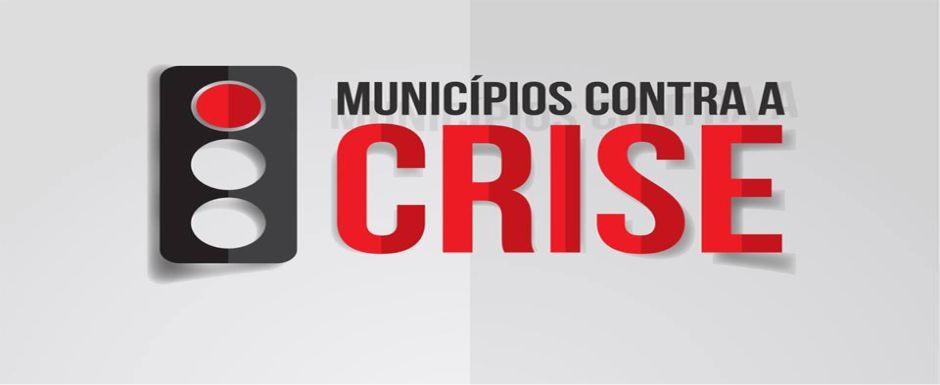 MANIFESTAÇÃO EM DEFESA DOS MUNICÍPIOS REÚNE MAIS DE 200 PREFEITOS NA ASSEMBLEIA LEGISLATIVA