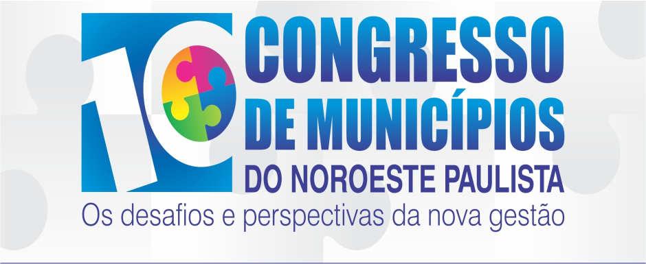 X CONGRESSO DA AMA ACONTECERÁ EM NOVEMBRO, EM RIO PRETO