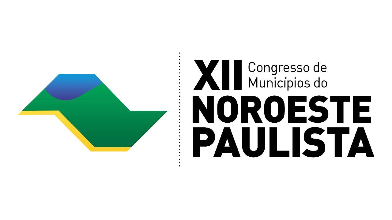 AMA DEFINE DATA DO XII CONGRESSO DE MUNICÍPIOS